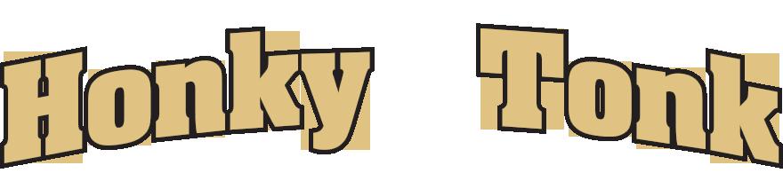 logo-new-white